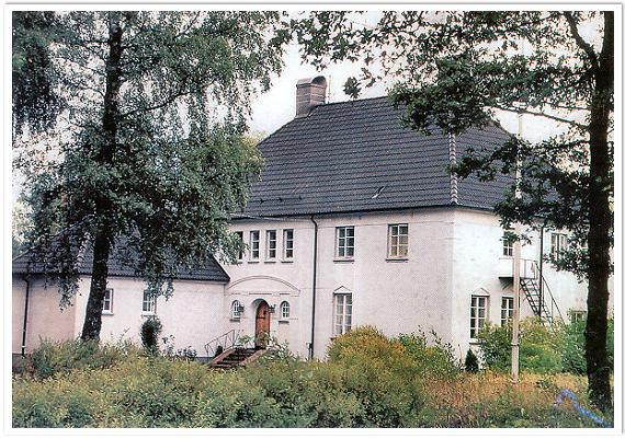 hvidehus1